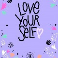 Love yourself85