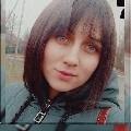 Lady_20