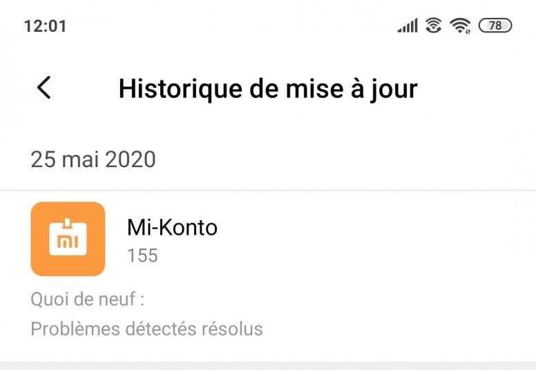 Mikonto
