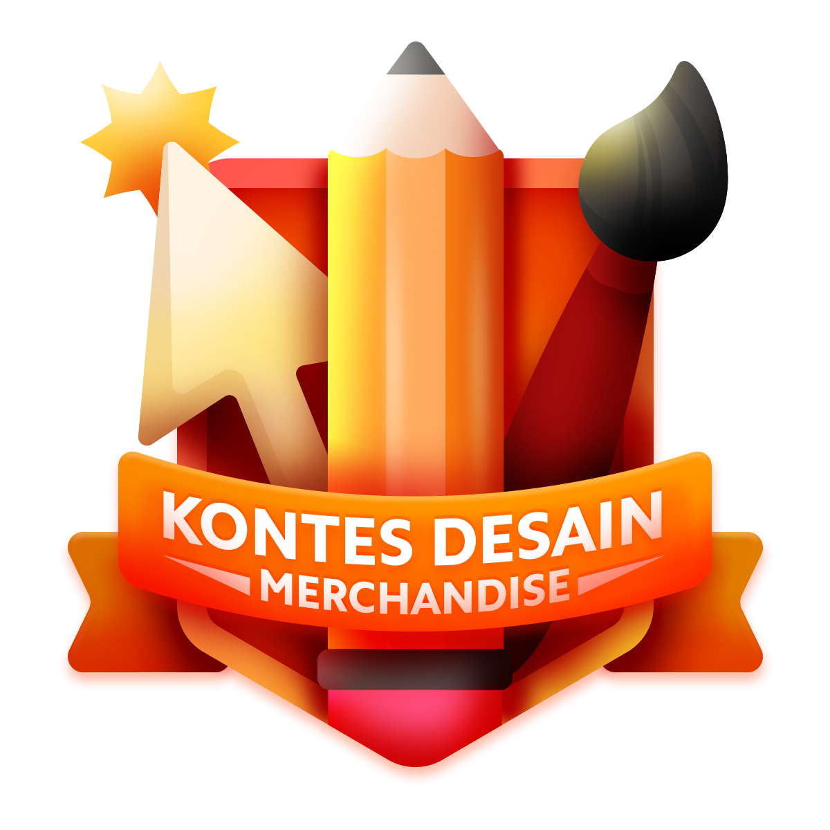 Merchandise Mi Community