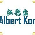 Albertkts