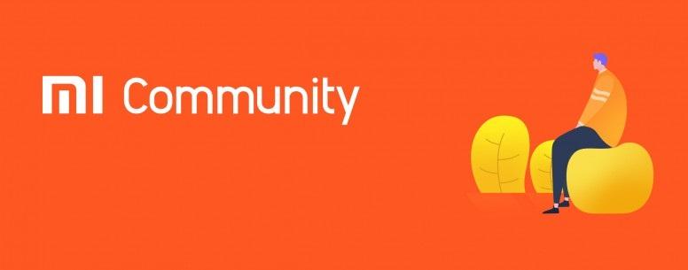 Mi Resources Team Readerpro Speed Reading And Brain Development App Mi Community Xiaomi