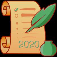 Survey2020