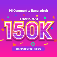 150K Registered Users