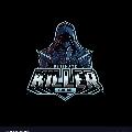 X_Killer_X