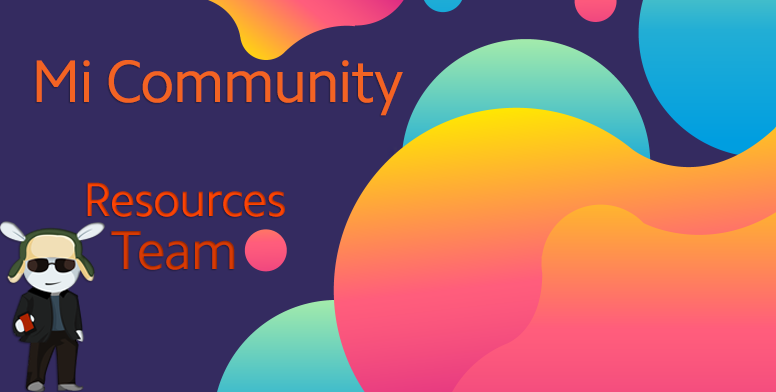 Mi Resources Team Samsung Galaxy J3 Pro Built In Default Wallpapers Download Now Wallpaper Mi Community Xiaomi
