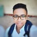 محمد السيد عبدالرازق