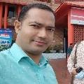 Saiful85