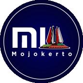 Mojokerto
