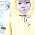 Sai Bee
