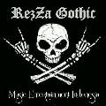 Official RezZa