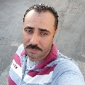 TarekZahran