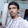 Redmi 8 user