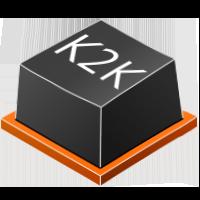 K2K #3