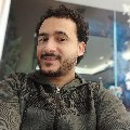 Elyoro Elmasry