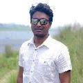 Akash Baul
