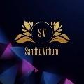Sanithu Vithum