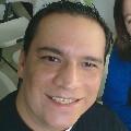 Jaime Tío 6197794013