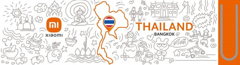 Mi-Cup-Thailand.jpg