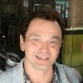 Rico Wibisono 6461332520