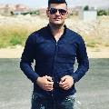Fatih SONKUR