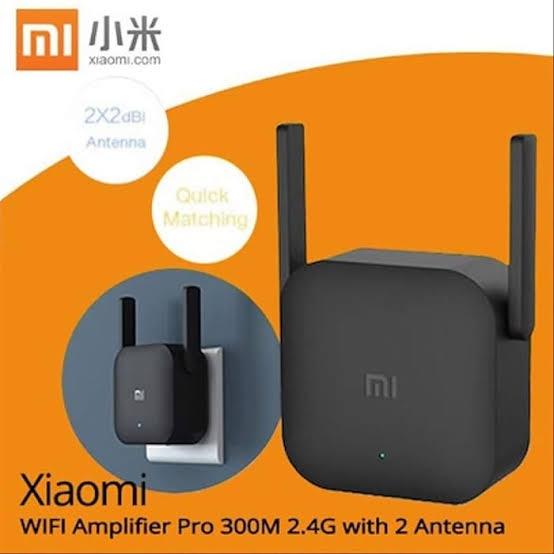 10 Kullanışlı Xiaomi Ürünü