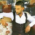 AhmetPusay