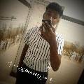 Shemal malintha