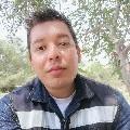 AntonioAbundiz
