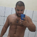 Eignar Moreno