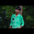 Kaushal Padiya