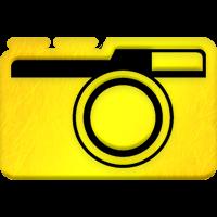 Fotowettbewerb Mai