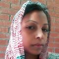 Farzana225