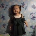 Zariyah