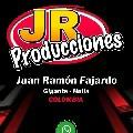 JR PRODUCCIONES