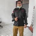 aditya rully