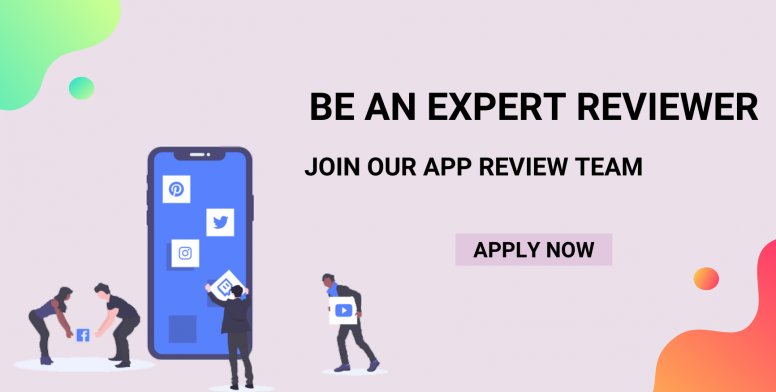 Announced Be An Expert Reviewer Join Our App Review Team Recruitment Mi Community Xiaomi