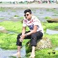 Md.Ashfaq Shahamat