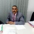 أبو مروان حسين