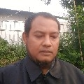 Irfan afian
