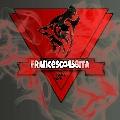 Francesco458ITA