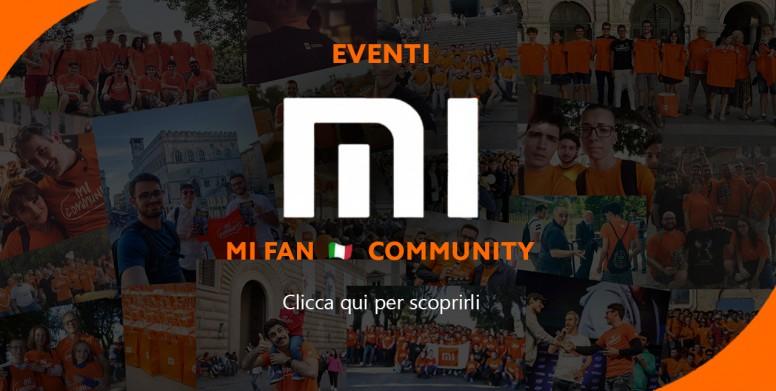 MFC ITALIA