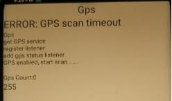 GPS-Error.jpg