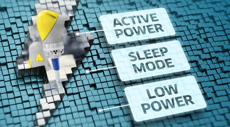 [Device Tech Bytes #19] All About Power Management IC in Mobiles
