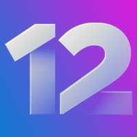MIUI 12 for Nigerians