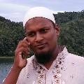 Engr.MD Rafiqul Islam