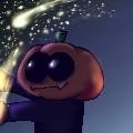 La Estrella de pueblo ⭐✨