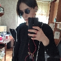 dm_igantenko