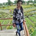 Liztian_Rian