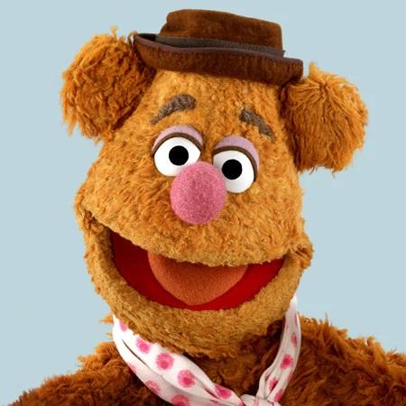 MuppetMaster
